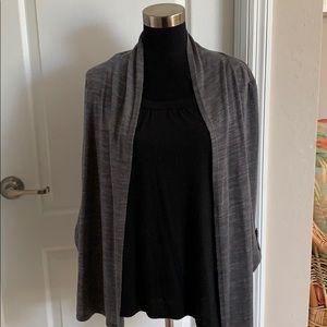 Ladies Sweater Set-Size L